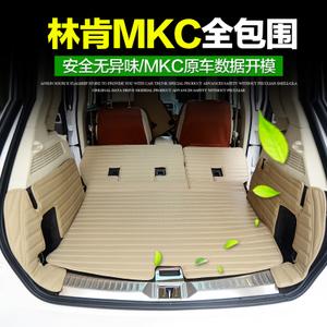 爱卡帮 MKC004