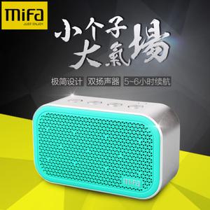 mifa M1