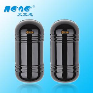 AENE/艾立恩 ABT-100