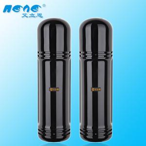 AENE/艾立恩 ABH-50
