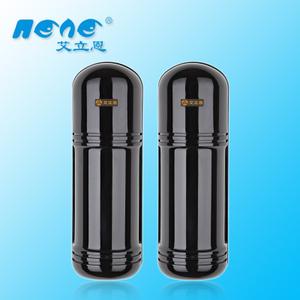 AENE/艾立恩 ABE-250