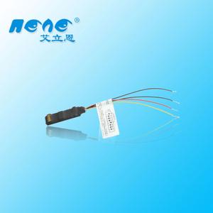 AENE/艾立恩 FC-7401