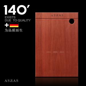 ASRAS/阿萨斯 AS-M36