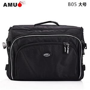 AMU B05