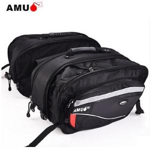 AMU B18