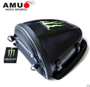 AMU XRB10
