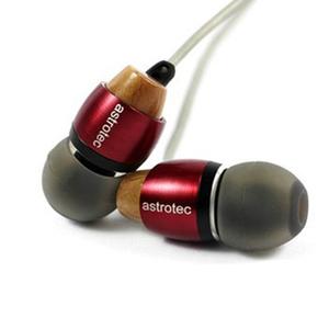 Astrotec/阿思翠 AM800