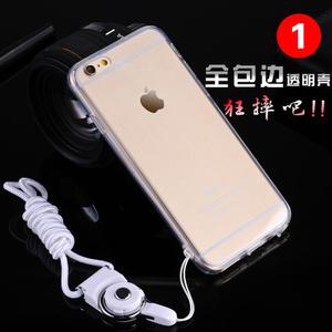 ALIVO iphone6s
