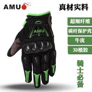 AMU G061