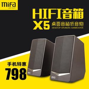 mifa X5