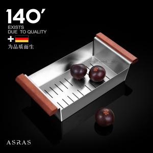 ASRAS/阿萨斯 AS-273SG