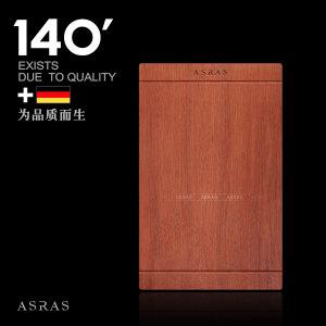 ASRAS/阿萨斯 AS-SBL07