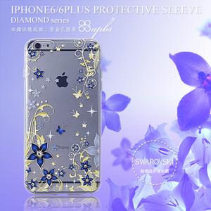 APBS iphone6-plus-5.5