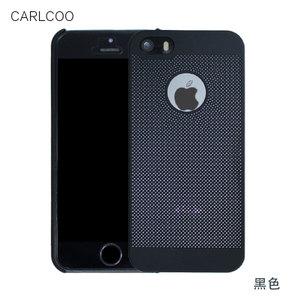 卡乐酷 iphone5