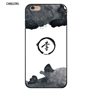 卡乐酷 iphone6s