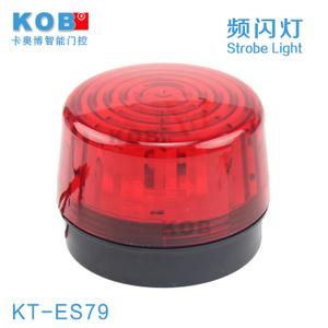 KOB KT-ES79