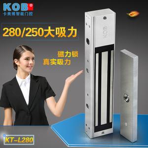 KOB KT-L280