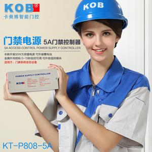 KOB KT-P808-5A