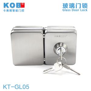 KOB KT-GL05