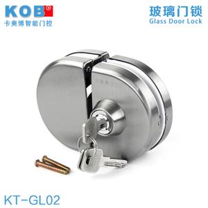 KOB KT-GL02