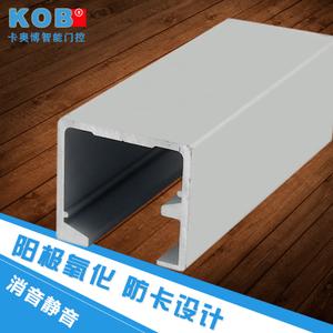 KOB DP-WX003