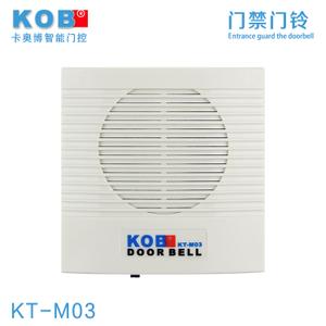 KOB KT-M03