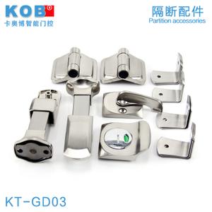 KOB KT-GD-03