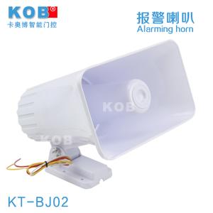 KOB KT-BJ02
