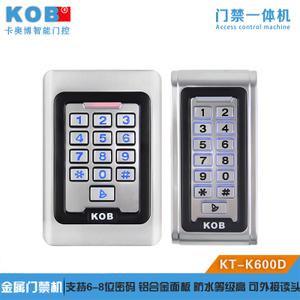 KOB KT-K600D
