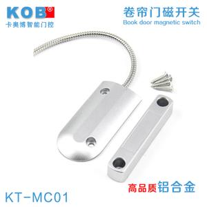 KOB KT-MC01