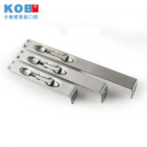 KOB KT-ACX-02