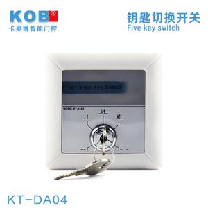 KOB KT-DA04