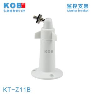 KOB KT-Z11B