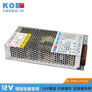 KOB KT-P003-15A