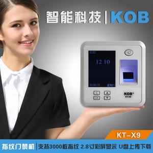 KOB KT-X9