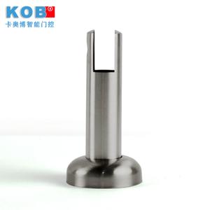 KOB KT-YH-25