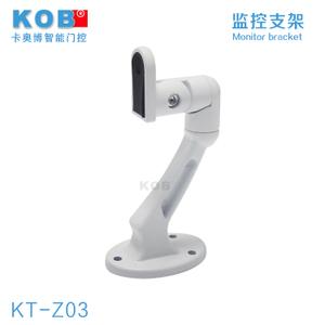 KOB KT-Z03
