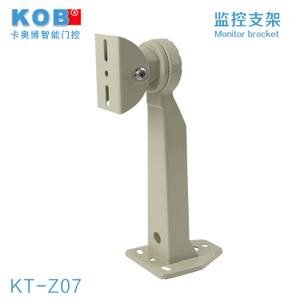 KOB KT-Z07