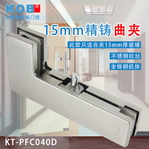KOB KT-PFC040D