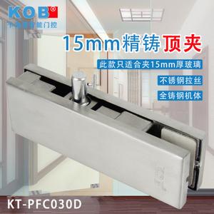 KOB KT-PFC030D