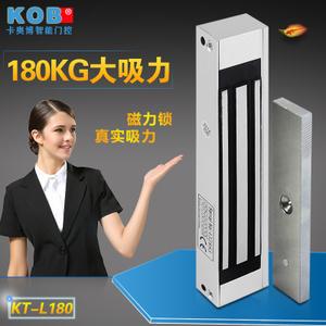 KOB KT-L180
