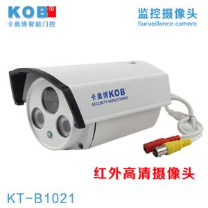 KOB KT-B1021