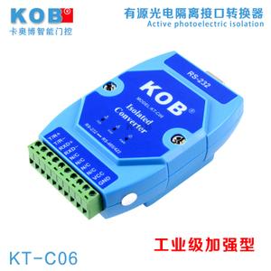 KOB KT-C06