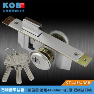 KOB KT-JH-388