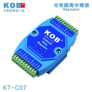 KOB KT-C07