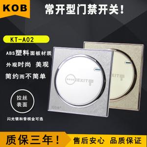KOB KT-A02.