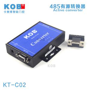 KOB KT-C02