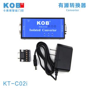KOB KT-C02I