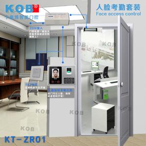 KOB KT-ZR01