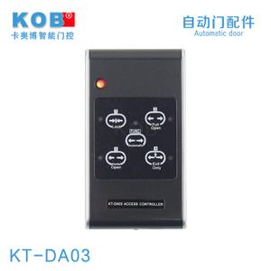 KOB KT-DA03